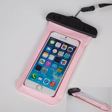 2014 new design for apple iphone 6 accessories