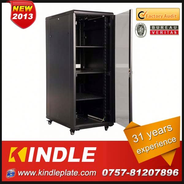 Professional Wall Mount industrial computer cabinets Manufacturer