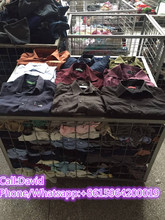 wholesale second hand clothes uk