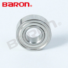 Strict quality control dental machinery bearings factory 6201 MR52 ZZ miniature fax machine deep groove ball bearing