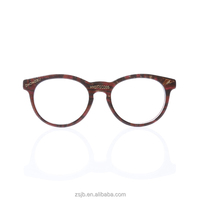 Italy Fashionable Glasses Colorful Changeable Color