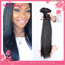 Alibaba Express Remy Hair 100 Human Hair Weave Brands