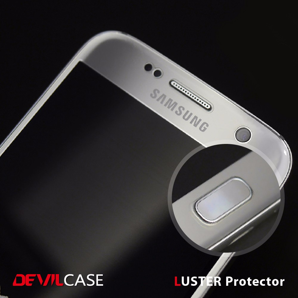Quality Protective Cell Phone Screen Protector For Samsung