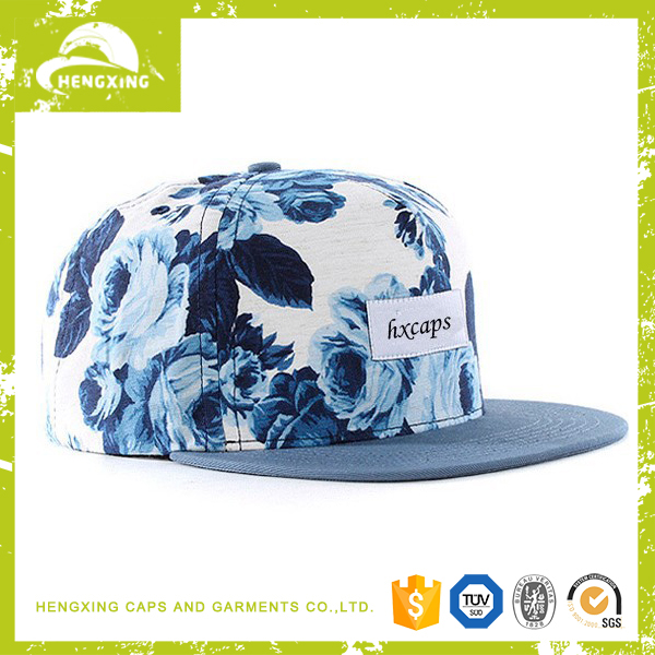 design your own logo plain snapback hat wholesale print sex hat sex product hot girl image