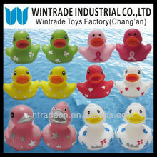 Painting & Printing Rubber Duck /Baby Duck Bath Toy
