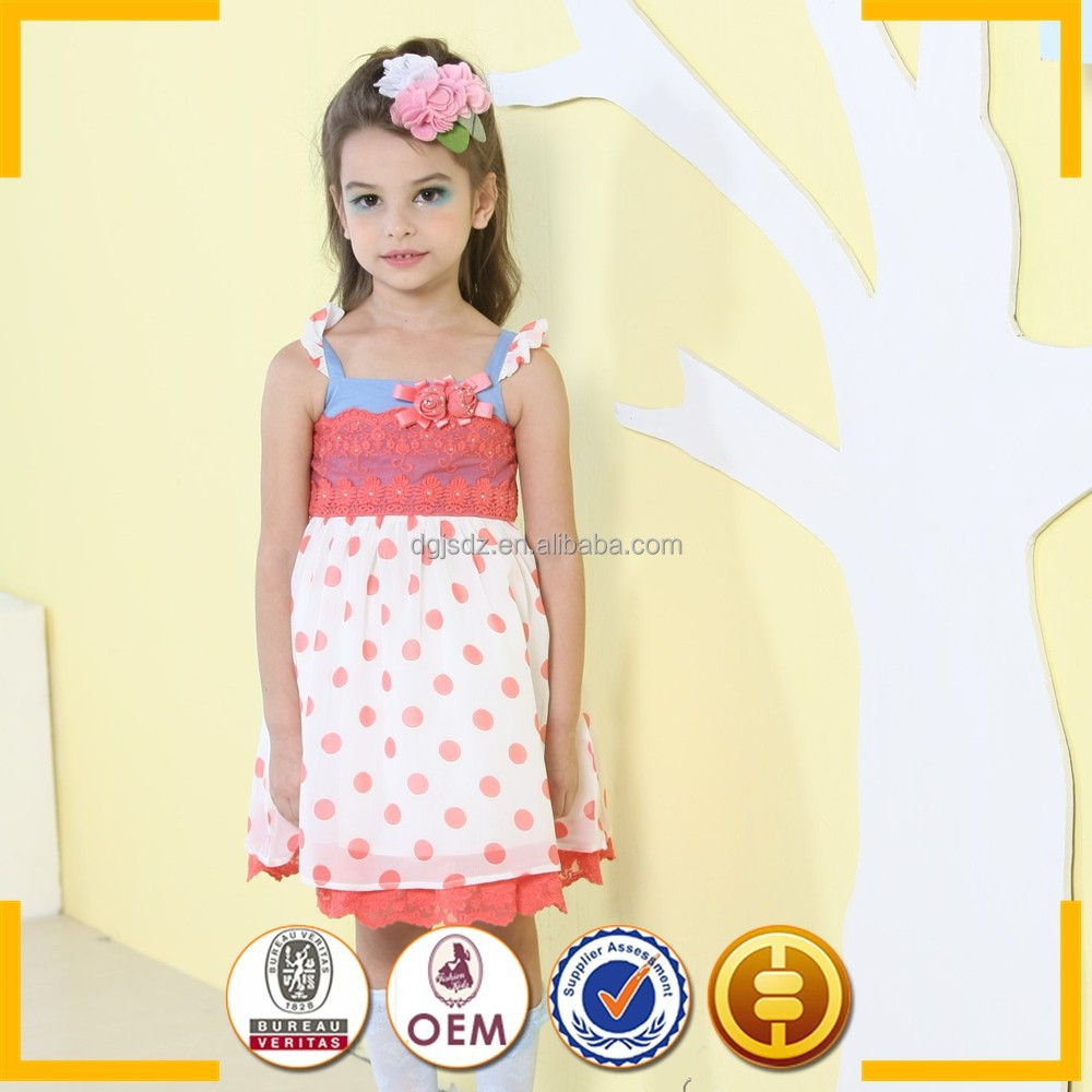children clothing websites best selling clothing for the children , children clothing manufacturers china