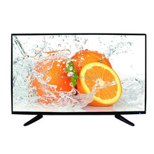 Hot Sale 24 22 inch Android Smart LED TV, China HD LED TV LCD, 32 39 55 65 49 inch Smart TV LED Television