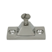 High Quality Marine Hardware Stainless Steel