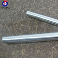 China supply 304L stainless steel rectangular pipe price