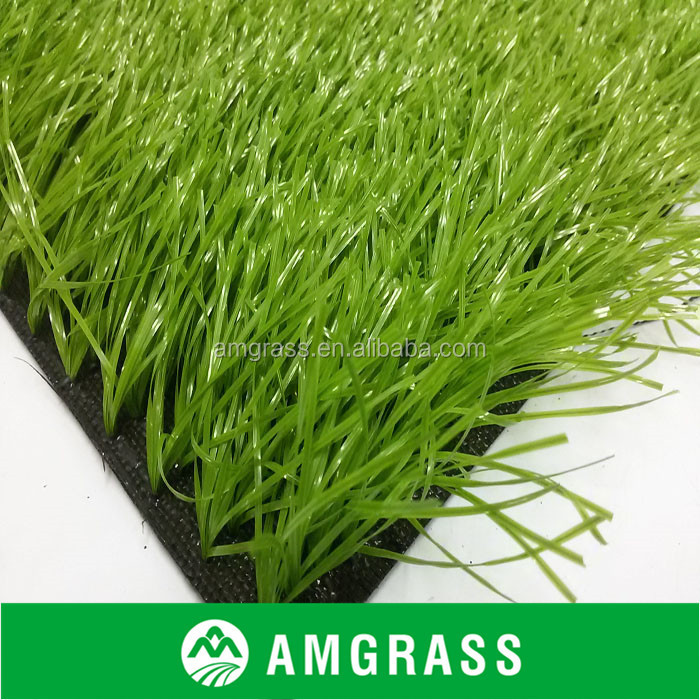 New Products China UV Resistant Football Artificial Turf soccer field carpet In Pakistan