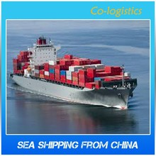 Door to door Sea shipping from china to singapore with custom clearance------ Chris (skype:colsales04)