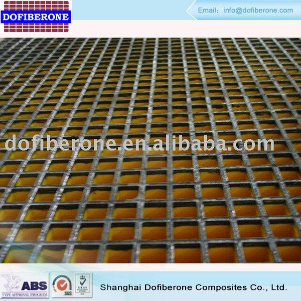 grille de sol acier galvanis autres produits en fibre de verre id de produit 500003958474. Black Bedroom Furniture Sets. Home Design Ideas