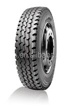 HIGHWAY LAL800E+ 315 80 r 22.5 truck tyre 315/80R22.5 best price Linglong brand