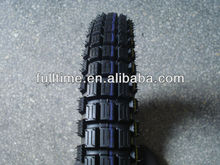 Cheap high quality motorcycle tire
