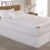 Portable Travel Bed Mattress Topper Hotel For Bed