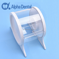 Dental Disposable Protective PE Barrier Film