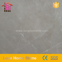 Love Home Stone New Interior decorate marble For Floor and Wall Area