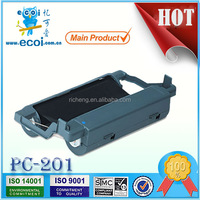 thermal fax paper rolls pc201,pc-201 for Brother fax use on intelliFax 1170