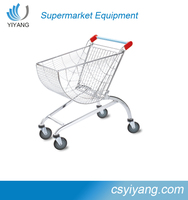 cheap go karts for sale shopping trolleys baby stroller