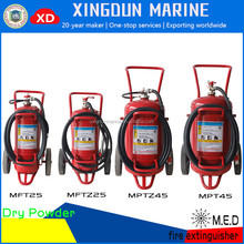 Dongguan Beinuo kidde fx511 automobile fire extinguisher Of New Structure