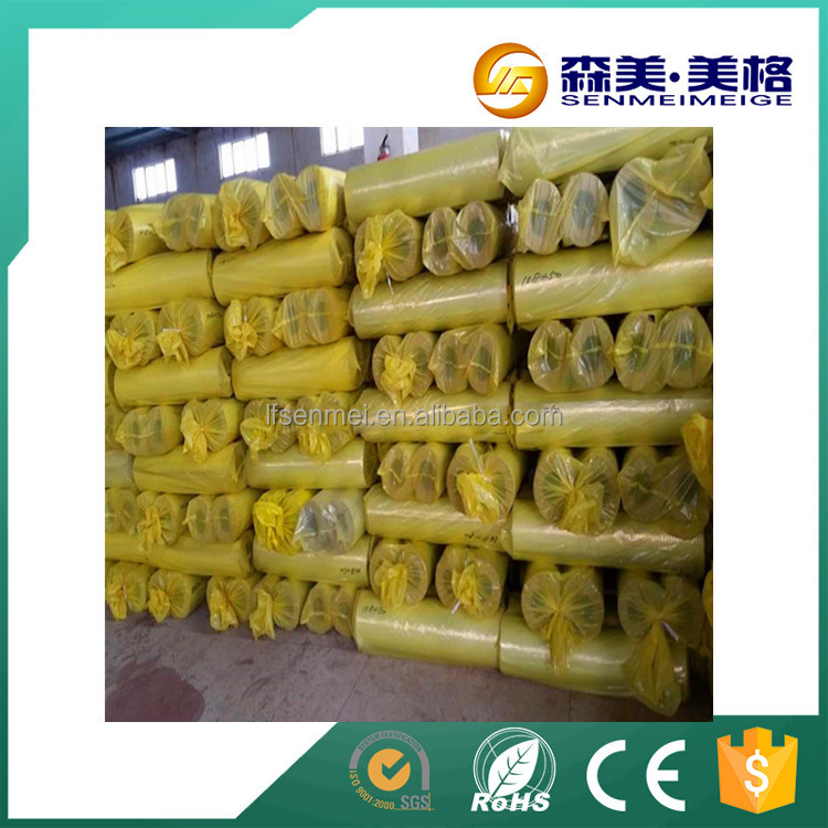 Mineral Wool Insulation Price Fireproof Exterior Wall Rock