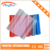 PVC/FRP translucent roofing sheet