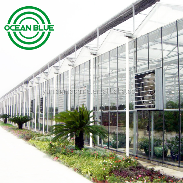 Greenhouse For Winter, Greenhouse For Winter Suppliers and ...