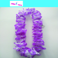 Hawaii lei hawaii wreath holiday wreath cheap wreaths