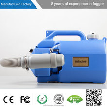 Factory Prices portable powered ulv spraying With CE