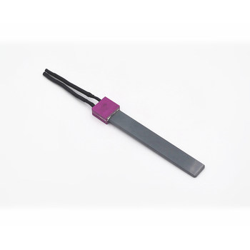 Long service life up to 5000h Silicon Nitride Igniter 12v