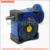 Italy design NMRV series worm gear gearbox