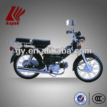 EEC approved Moped mini motorbike 70CC motorcycle, Turkey Hot cub motocycle,KN70-1