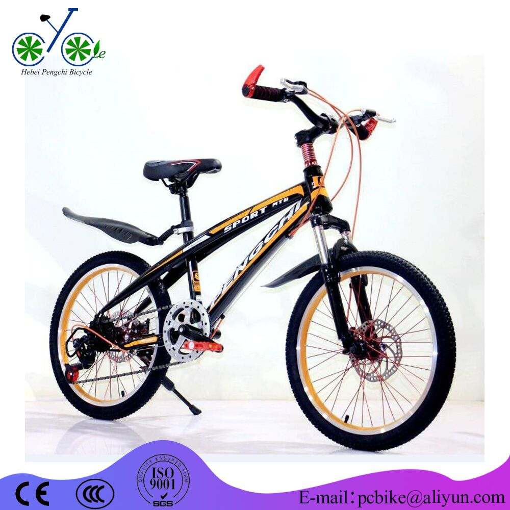 german mountain bike manufacturers/bicycle prices in pakistan/dutch bike