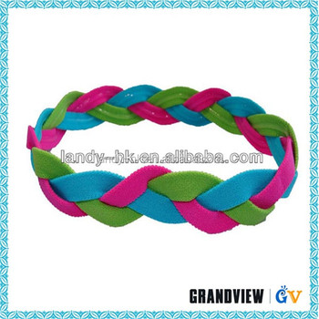 Wholesale high quality fashion design head band