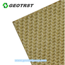PP Polyproplene filament woven fabric geotextile tube roll price uv resistant sand bags