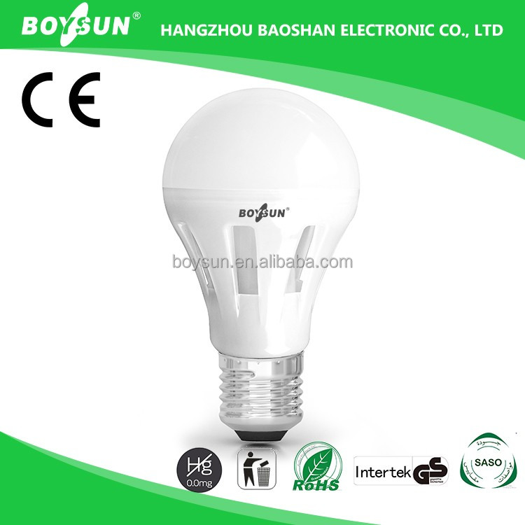 New Arrival Latest Design Children doing their homework office 8W 10W dimmable led light bulb