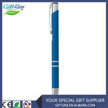 Best Selling Metal Ball Point Pen