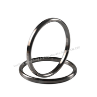 API Oval R BX RX RTJ Ring Joint Gasket