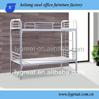 wholesale metal bed frames 50-206