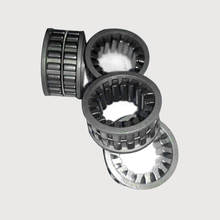 Hot Sale high quality one way clutch bearing motorcycle