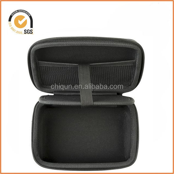 1670 hot sales protective eva tool packaging case for kit