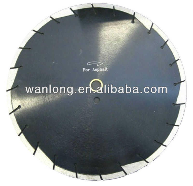 Wet tile saw - dry tile saw - tile saw