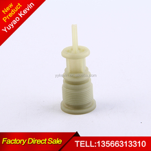 Wholesales reliable performance high level nylon 100 mesh Cone drying bottle filter