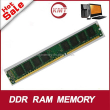 Lifetime warranty 128mb*8 ram memory adata bulk ddr3 2gb 1333mhz