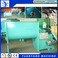 Good Price Custom 5000L 22 KW Excellent quality low price ribbon mixer