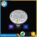 Waterproof Rate Custom led desk lamp good for eyes With Factory price