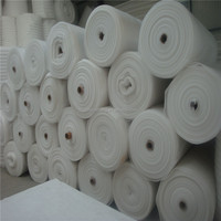 EPE protective foam sheet roll