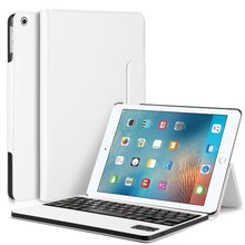 Folio Flip Tablets Cover For iPad Pro 9.7 Leather Cover Case