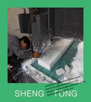 Corrosion resistant color plastic UHMW PE sheet/board