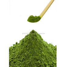 Healthy and High quality japanese matcha green tea